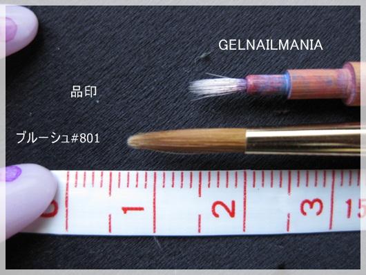 20121123-IMG_1249.JPG